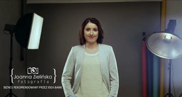 <!--:pl-->Idea Bank – Fotograf<!--:--><!--:en-->Idea Bank – Photographer<!--:-->