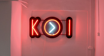 Koi_neon